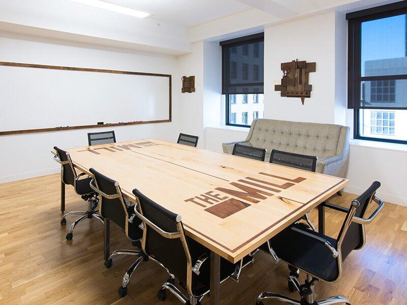 conferenceroom-bancroft