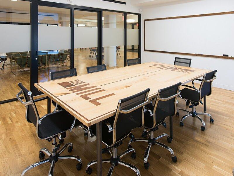 conferenceroom-brandywine2