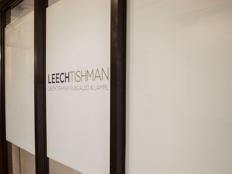 members-leech