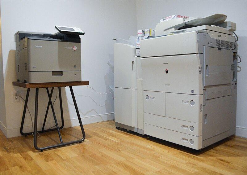 printingcenter2