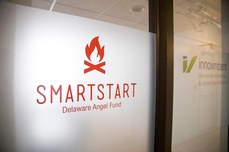 Smart Invest Ventures
